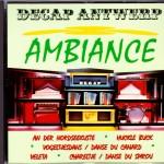 CD - AMBIANCE