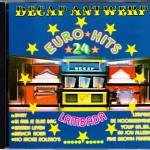 CD - EURO-HITS