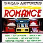 CD - ROMANCE