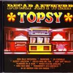 CD - TOPSY
