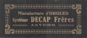 Oud label